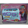 Playskool Friends My Little Pony Autobus De La Amistad