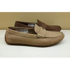 Zapatos Clarks Reazor Drive Originales Para Caballeros