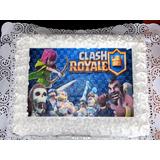 Tortas Infantiles Lámina Incluída En El Precio Cumpleaños