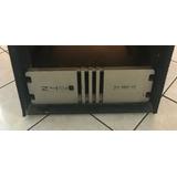Amplificador Potência Studio R Z4