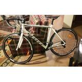 Bicicleta De Ruta Scott Speedster 50 Talla M.