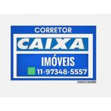 Colinas Do Tiete| R$ 85.085,67 Casa - Cs2404v