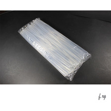 Silicona En Barra Delgada (7mm.) X 1 Kilo