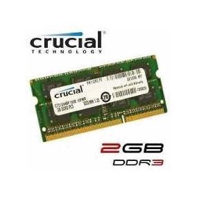 Memorias Ram 1g, 2g Para Compatibles Con Canaimas