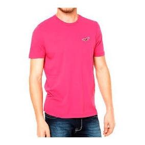 Camisetas Lacoste,reserva,tomy, Entrega Imediata