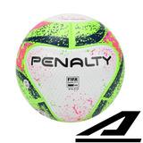Bola De Futsal Max 1000 Penalty Termotec Oficial Fifa Cbfs