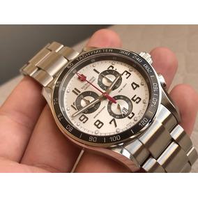 Relógio Victorinox Swiss Army Chrono Classic Xls 241445