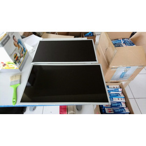 Tela Display Led Cce V236bj1-le1 Lg 24mn33 Lg M2431d -4