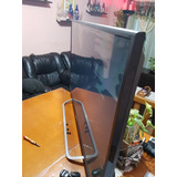 Tv Sony 4k Xbr-49x705d Pantalla Rota