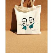 Bolsa Ecológica De Manta Tote Bag