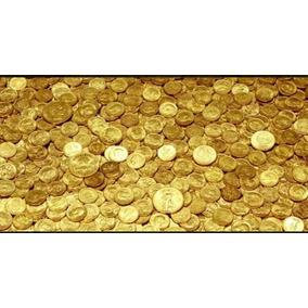 Ouro 24k, Netelli- 3,60, Envio Imediato