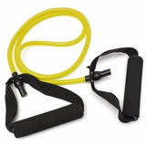 Extensor Corda Elástica Faixa Exercício Musculação Stepper