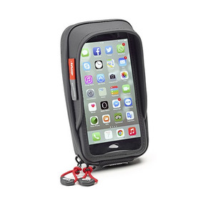 Suporte Porta Smartphone Iphone 7 8 Plus Motos Bike Givi