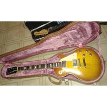 Gibson Les Paul R0 Reissue Custom Shop Líquido