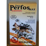 Perfos Pipeta Antipulgas Multidosis Perros Rinde 500kg!!!