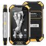 Celular Blackview 4core 16gb Ram Para Uso Plantas Electricas
