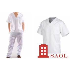Ambos Medicos, Arciel, Super Comodo Y Resistente Enfermeria