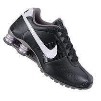 Tênis Feminino Nike Shox Classic Ii