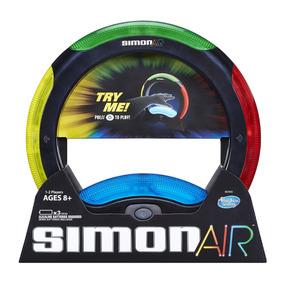 Simon Air Jugueteria Bunny Toys