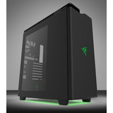 Pc Gamer I7 Gtx 1070 16gb 650w Case Nzxt Razer