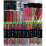 Max Factor Maxalicious Brillo De Labios Lip Color 8 Horas L