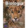 Biologia. Conceptos Y Relaciones / Campbell - Reece / Pearso