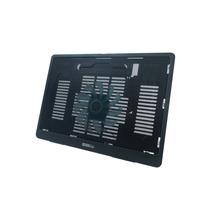 Base Com Cooler Para Notebook Hardline