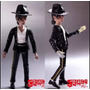 Boneco Michael Jackson | Frete Grátis