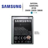 Bateria Samsung Galaxy Xcover 1 Pila S5690 S8600 I8150 I8350