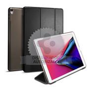 Funda Inteligente Spigen iPad Pro 9.7 Smart Case Black