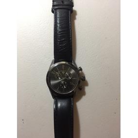 Reloj Swiss Legend Nuevo