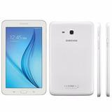 Tablet Samsung Tab E Sm-t113