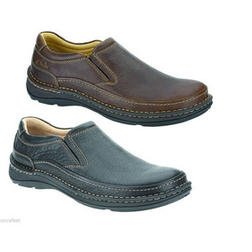 Zapatos Clarks Nature Easy Originales 100%