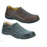 Zapatos Clarks Nature Easy Originales 100%