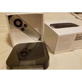 Apple Tv 3 Nuevo, Caja Abierta,hdmi Gratis . Envio Gratis