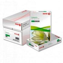 Caja De Papel Bond T/c Xerox