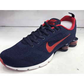 8d5cfbefec Tam 40 Nike Zoom Omar Masculino Air Max - Tênis no Mercado Livre Brasil