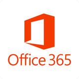 Office 365 - 5 Pc O Mac - Licencia Original