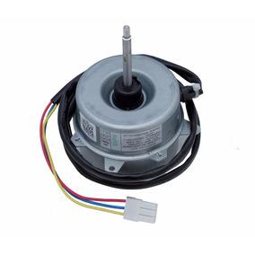Motor Ventilador Condensadora Samsung 18000 Btus R22