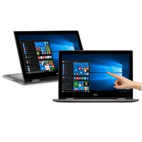 Notebook Dell Inspiron I15-5578-a10c I5-7200u 8gb 1tb 15.6