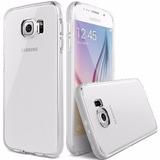 Funda Tpu Ultra Slim Para Samsung A3 A5 A7 2017 + Templado