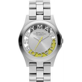 b89ed81aa8c Relógio Marc Ecko E22569g1 Frete Grátis Para Todo Brasil - Relógios ...
