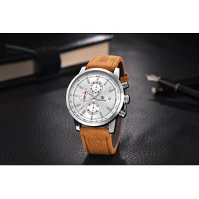 8382c191692 Garrafa Pet Branca - Joias e Relógios no Mercado Livre Brasil