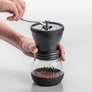 Moedor De Café Hario Ceramic Coffee Mill Skerton 100g