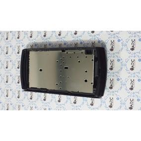 Caratula O Carcasa Sony Ericsson U5