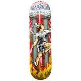 Shape Skate Santa Cruz Maple 8.25