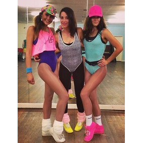 Pantimedia Spanel Gym, Chica Champagne + Mediana Blanco.