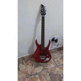 Guitarra Tagima Zero
