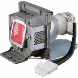Lámpara Proyector Benq 5j.j0a05.001 5jj0a05001 Mp515 Mp515st
