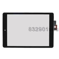 Touch Nexbook Nx785qc8g